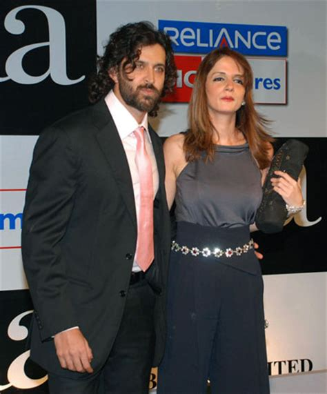 Bollywood 'star wives' mean business - News in Images