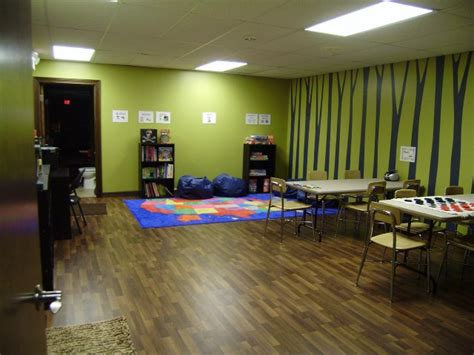 Bee My Baby Childcare   NORTH OLMSTED OH