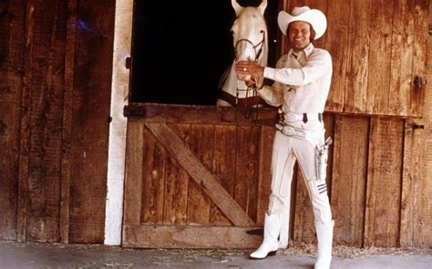 Rhinestone Cowboy singer Glen Campbell's life, in pictures