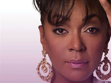This weekend in Oakland: Pride, First Fridays, Anita Baker