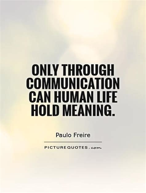 COMMUNICATION QUOTES image quotes at relatably