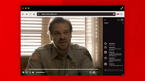 Netflix Party, Rave and The Apps That Let You Watch