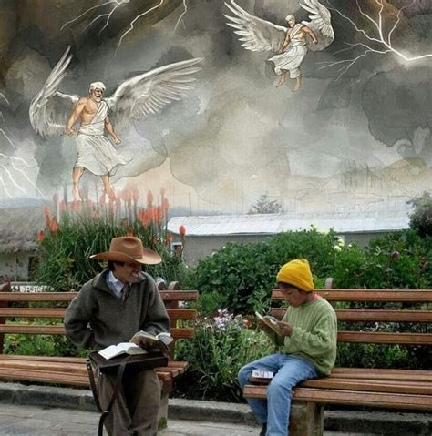 Angelic protection   Jehovah, Jehovah's witnesses, Jw