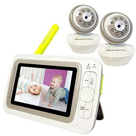 Buy Monitors Safety Online | Baby | For Sale South Africa