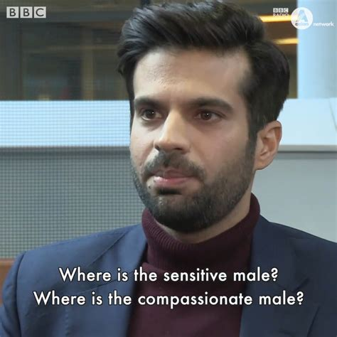 11 WOKE AF Quotes By Adnan Malik About Flaws In Pakistani