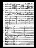 Tchaikovsky - Variations on a Rococo Theme for Cello and