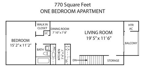Pennswood Apartments & Townhomes