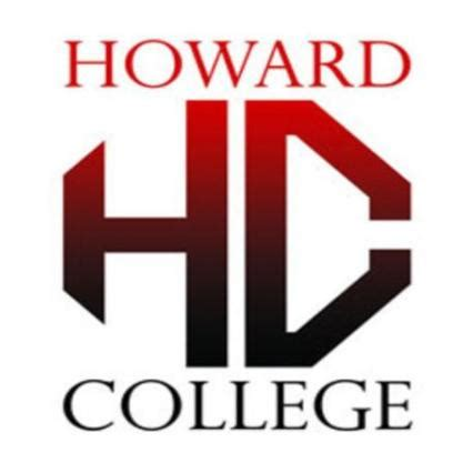 Howard College > Texas > Colleges and Universities