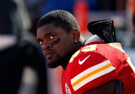 The Most Appalling Crimes Ever Committed by NFL Players