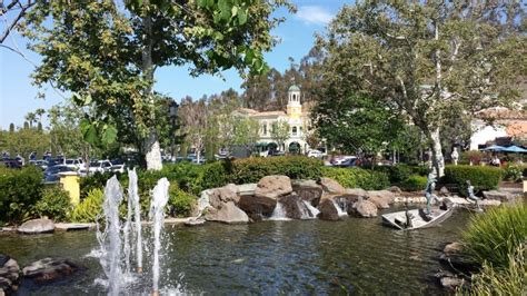 10 Safe Cities In Southern California