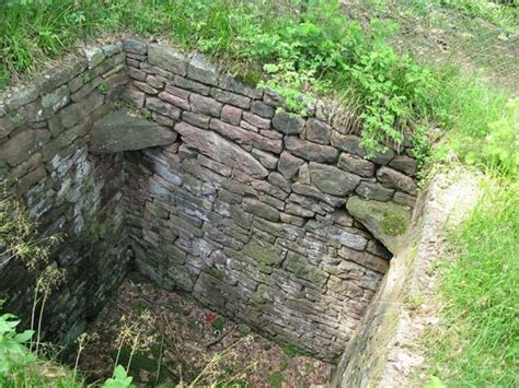 Ancient trap ideas to protect your tomb or catch your