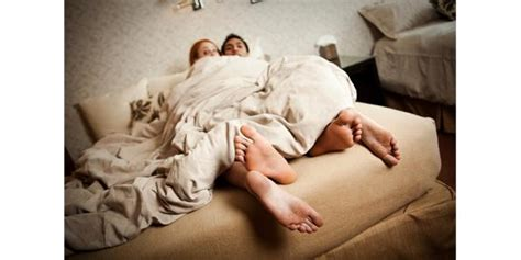 » Top 10 Signs She's Cheating on You