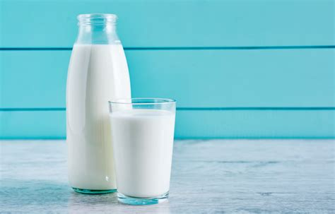 Milk Allergy 101: High Rates in Kids, Strict Avoidance and