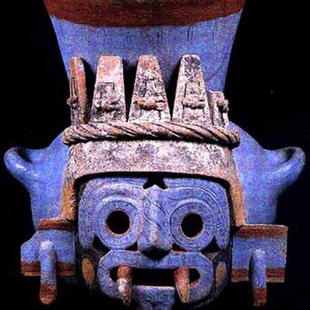 AZTEC PICTURES, PICS, IMAGES AND PHOTOS FOR YOUR TATTOO