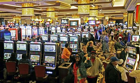 Competing proposals could dictate sports betting in Ohio