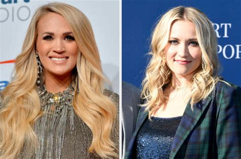 """This """"Yes, No, Kind Of"""" Celebrity Look-Alike Quiz Will"""