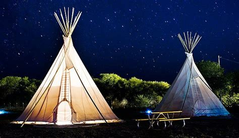 Why You Should Visit Marfa, Texas