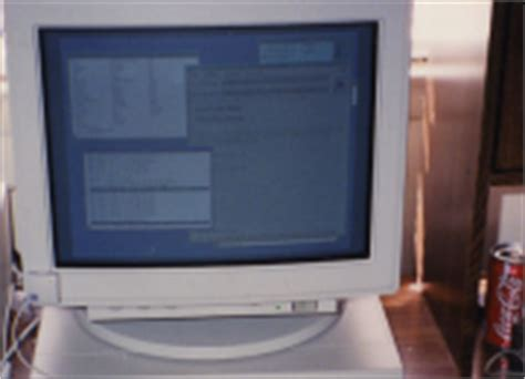 Personal computer : Wikis (The Full Wiki)