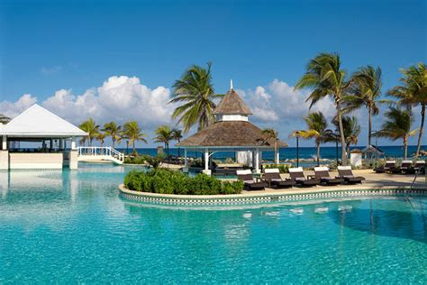 Jamaica Travel Coverage - The New York Times