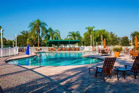 The Groves Golf and Country Club | Land O'Lakes, FL