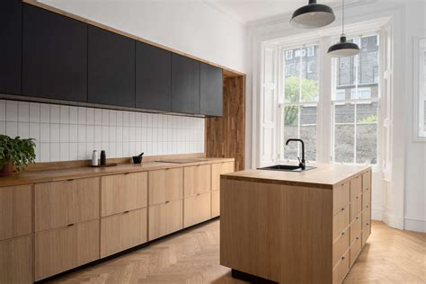 Kitchen of the Week: An Expensive-Looking Remodel for Just