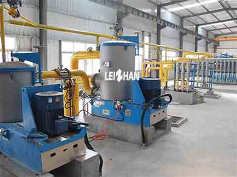 Pulp And Paper Machinery Cost For Paper Making Line