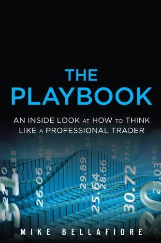 Get a Free Copy of The PlayBook - SMB Training Blog