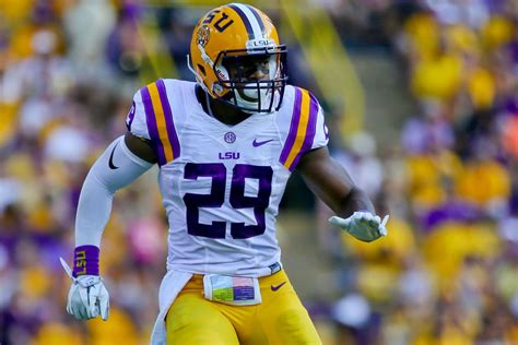 Spring Football Update: LSU updates roster - And The
