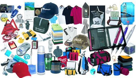 Promotional Items - New Age PrintingNew Age Printing