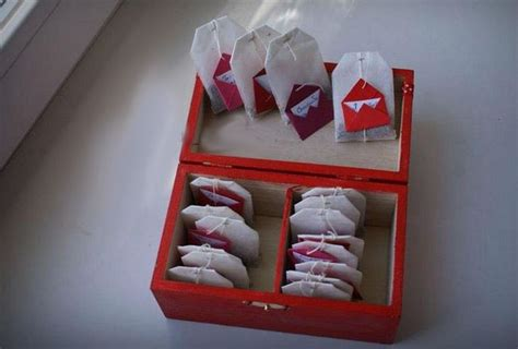 Valentine's Day Gift for Him - Charming Creative Projects