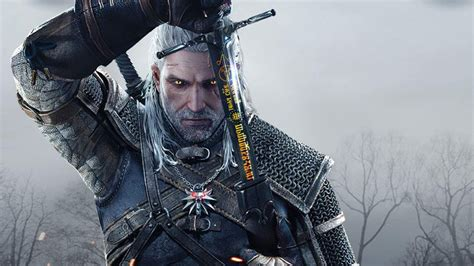 The Witcher 3: Wild Hunt guide and walkthrough - VG247