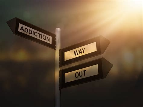 Taking a Daily Inventory in Addiction Recovery - Cedars