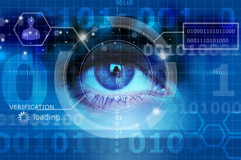 Airports: Biometric Technology for Border Management