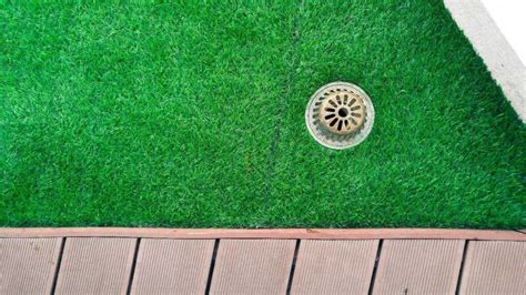 Artificial Grass | Archives