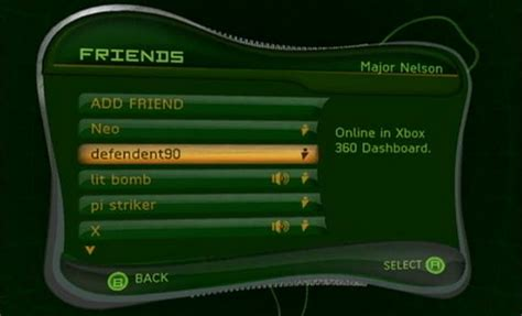 10 Things You Didn't Know About The Xbox 360 – Page 2
