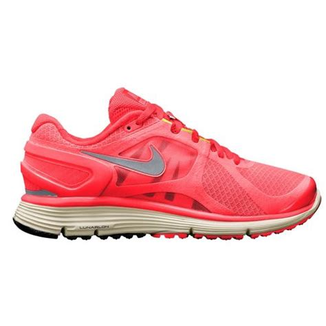 Womens Arch Support Athletic Shoes | Road Runner Sports