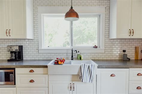 IKEA Sektion Kitchen Review - Are IKEA Cabinets Worth It