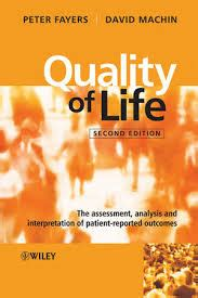 Quality of Life Research Papers on Measuring Quality in Life