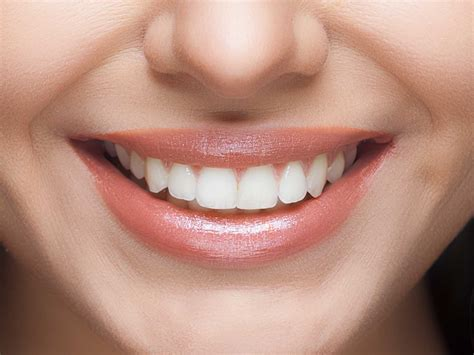 Using Digital Dentistry To Design Your Ideal Smile