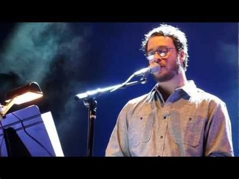17 Best images about Amos Lee-one of my favorite singers