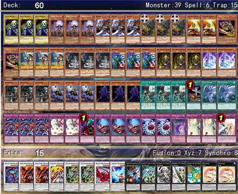 [R/F]Skull Servants that shouldn't really be a thing