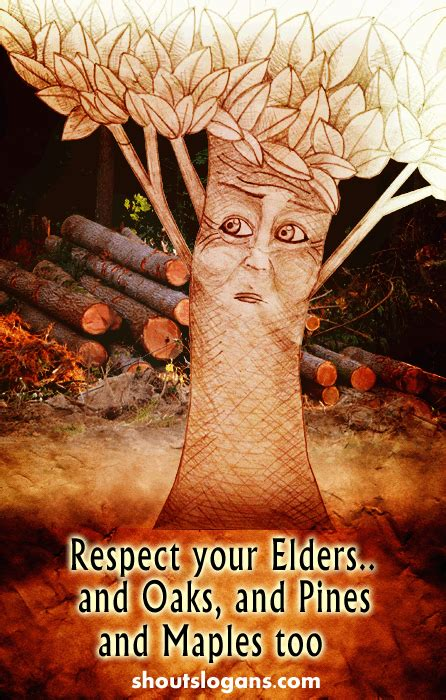What are some best 'Save Trees, Save The Earth' posters