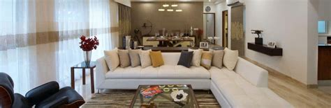 3 BHK flats in Bangalore for Sale by Mahindra Lifespaces