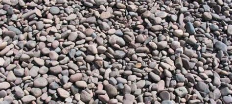 Crushed Stone, Road Base, Granite, Rock Delivery - Select