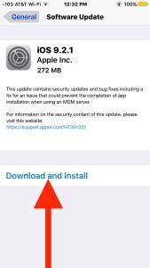 iPhone Keeps Restarting Randomly? Here's How to Fix it