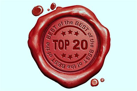 Top 20 Council Resources for 2014 | Carnegie Council for
