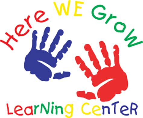 Here We Grow Learning Center   Fitchburg WI