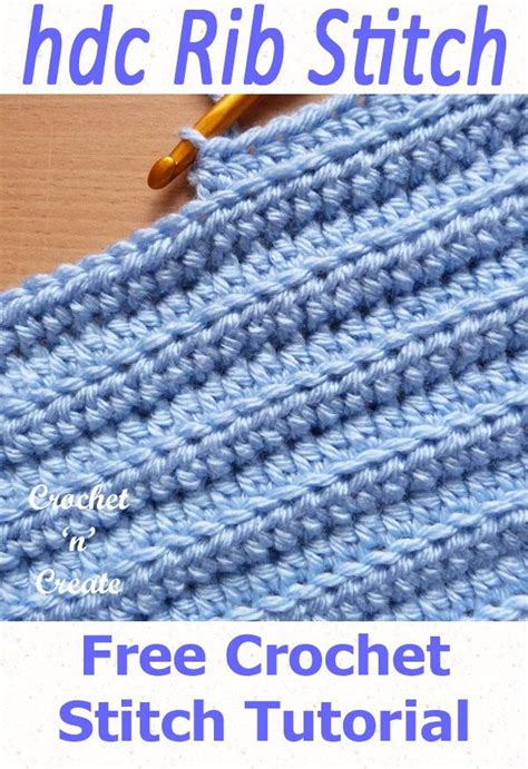 Pin on Crochet, sewing, needlework of all kinds
